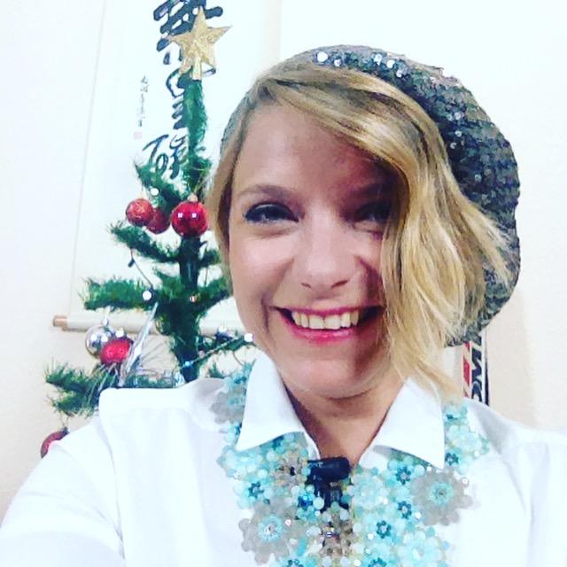 Magia Świąt!