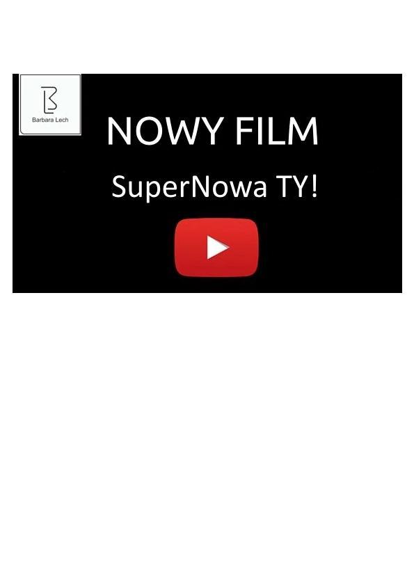 SuperNowa TY! Wideo relacja