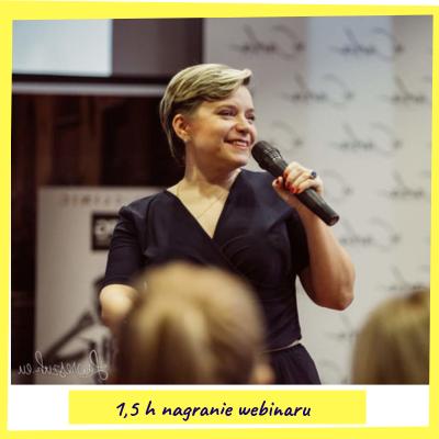 6 kroków do udanego wystąpienia publicznego.