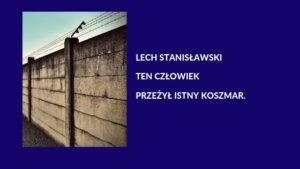 Mur więzienny z drutem kolczastym