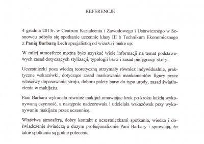 refer7